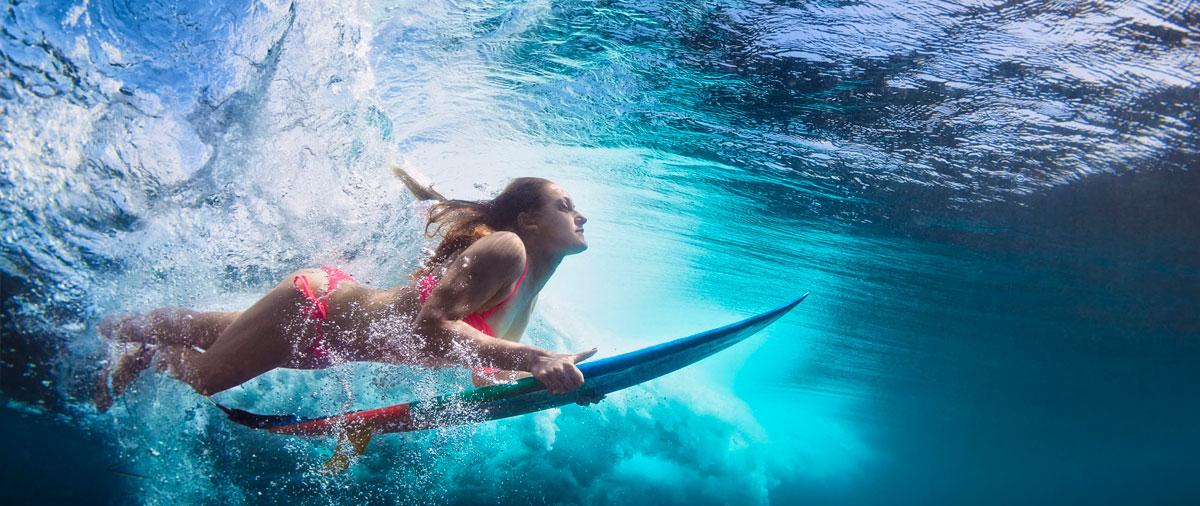 surf_cantabria